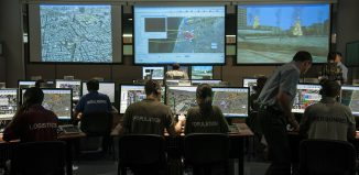 Elbit-HLS2-Homeland-Security-training-and-simulation-