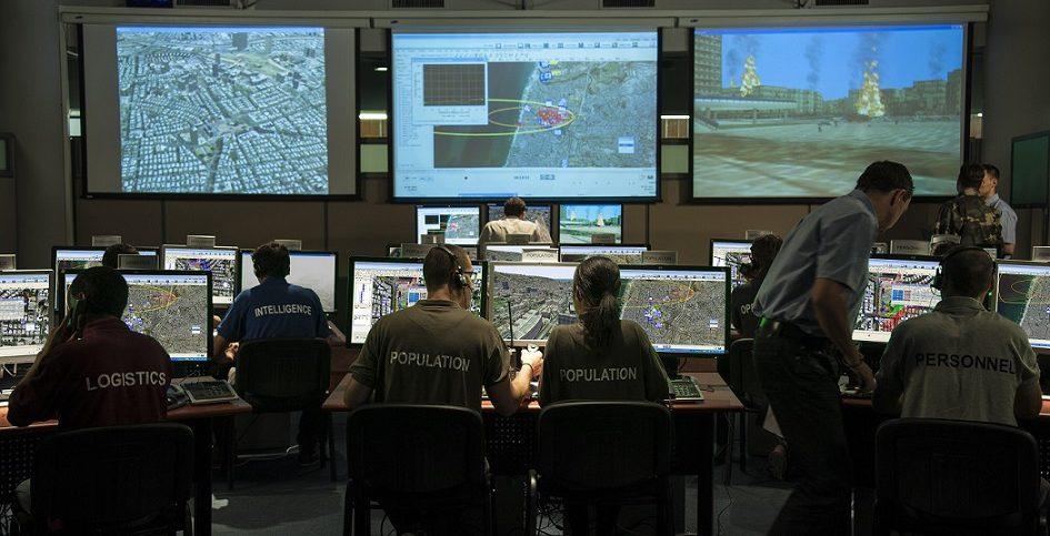 Elbit-HLS2-Homeland-Security-training-and-simulation-