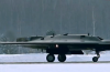 russia UAV