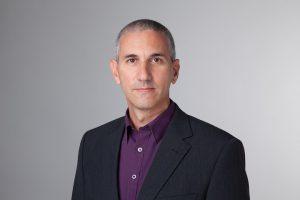 Oren Gadot CEO Incubit