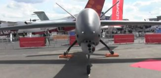 Photo-Falco-UAV-from-Askanews-Youtube