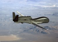 Photo-Global-Hawk-by-US-AIr-Force