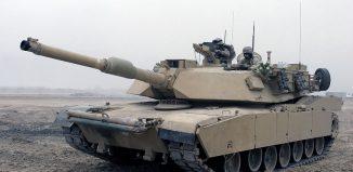 Photo-illust.-Abrams-tank-US-Marine-Corps-Wikimedia