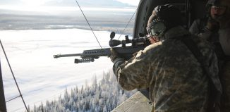Photo-illust.-US-Army-Alaska-Flickr