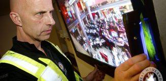 photo illust. West Midlands Police Flickr
