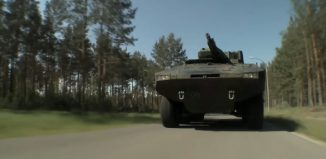 Boxer-8X8-Photo-from-Rheinmetall-Youtube
