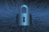 raytheon cybersecurity
