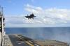 Raytheon precise landing