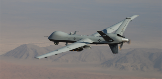Photo illust US Air Force