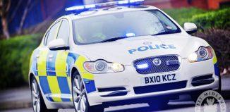 Photo-illust-West-Midlands-Police.