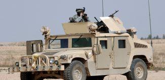 Photo illust. US Navy