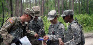 Photo illust US Army