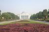 Zhejiang University Library by Wikimedia