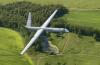 Russia Drone UAE
