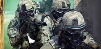Photo illust US Army