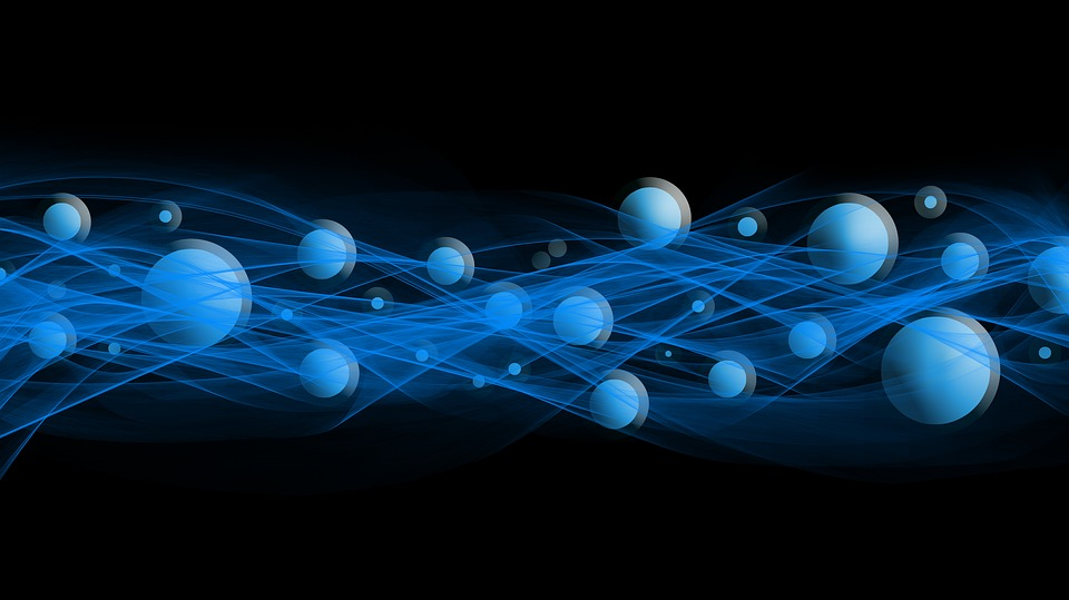 Quantum Leap Made by Israel's Quantum Technology Leaders