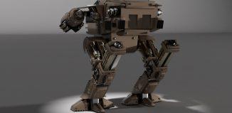 robot illust Pexels
