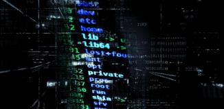 cybercriminals targeting profit