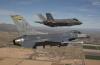detecting f-35