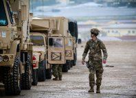 Photo illus US Army