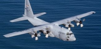 Photo-illust.-US-Air-Force-Wikimedia-C-130