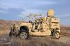 Laser Delivered to Air Force