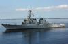 Laser System Navy