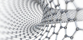Nanotechnology Hypersonic