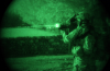 Full Color Night Vision
