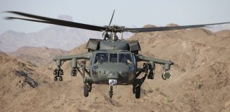 Photo-from-Sikorsky-website-Black-Hawk
