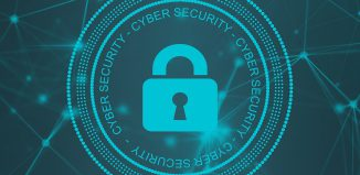 Infinidome - cyber defense