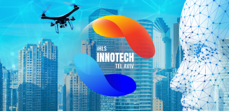 INNOTECH 2020 HLS and Cyber evenet