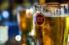 beer to nanotubes