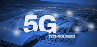 5g communications