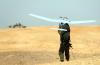 Skylark UAV