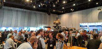 ihls and IMDA missile defense conference