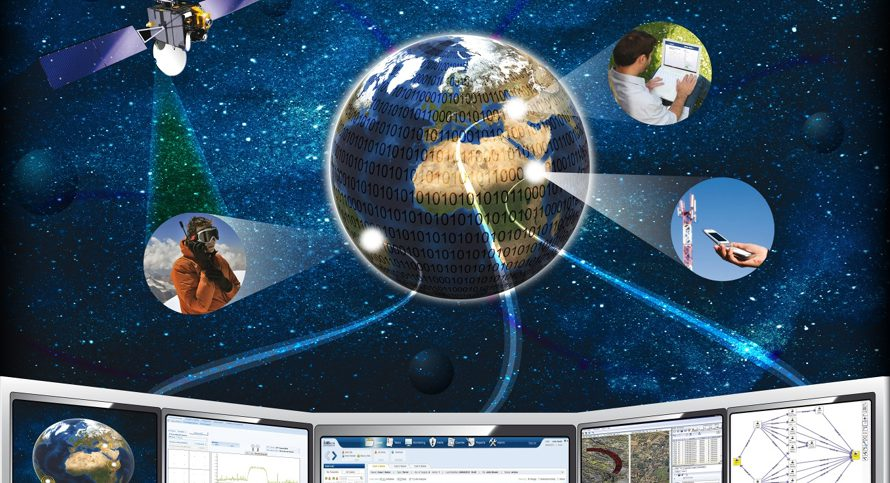 Israeli collaboration in cyber