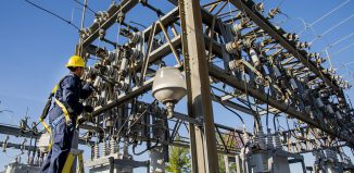 power grid vulnerable to cyber attacks