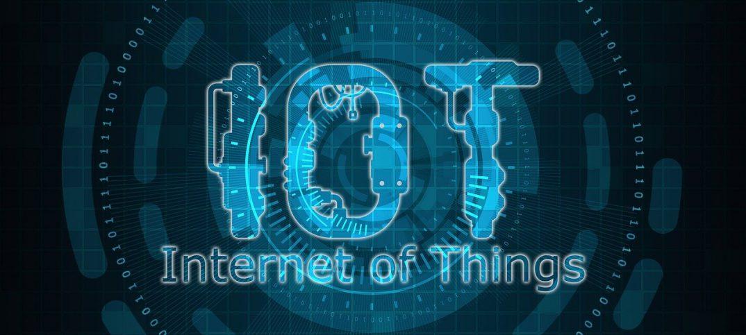 IoT collaboration