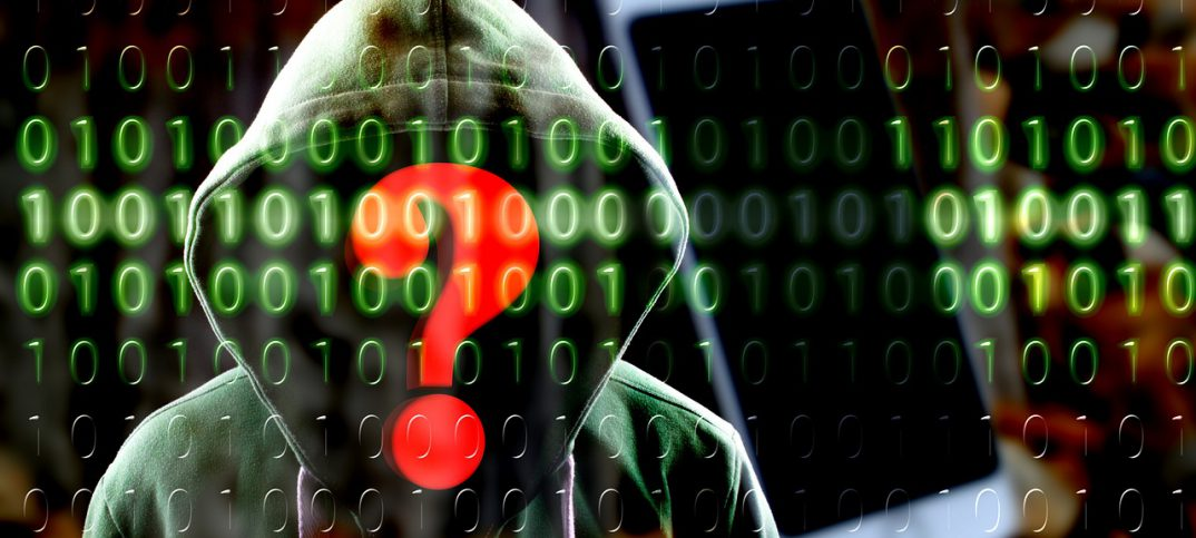 Unexpected Insights Regarding Cybersecurity Industry