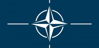 NATO cybersecruity