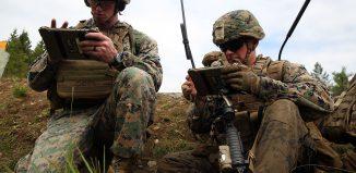 Photo-illu.-US-Marine-Corps