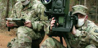 sensor-to-shooter