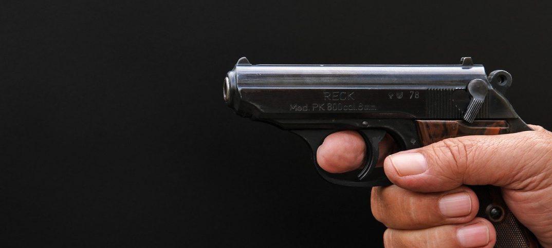 counter terror technologies