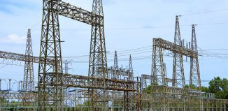 cybersecurity of electrical grid